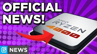 ryzen-4000-is-a-completely-new-design-rx-6000-tease-at-ces-2020