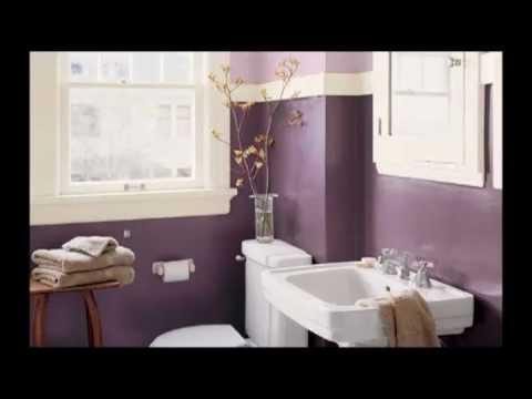 Design bathroom remodeling chicago bathroom renovation contractors in Chicago design