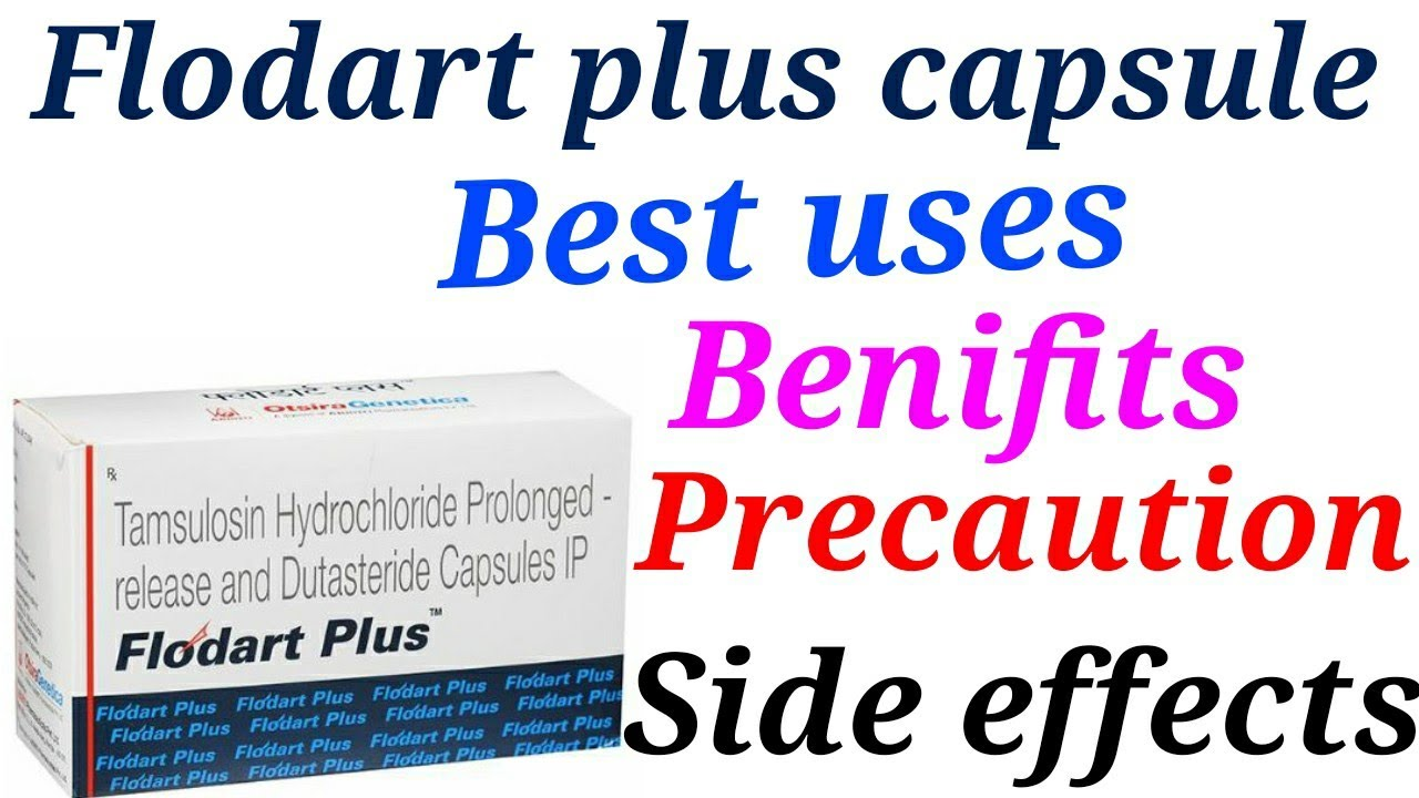 Flodart Plus Capsule Best Uses Benifits Precaution And Side Effects In Hindi Youtube