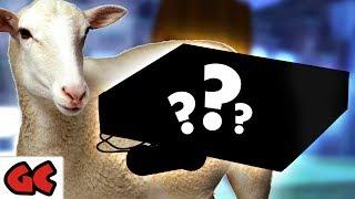 Die nächste Mini Konsole bereits in Planung? // Schafe beschäftigen das Internet!