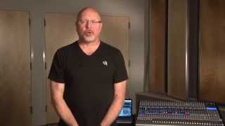 30 Day Worship Sound Tools #10: Subtractive and Additive EQ
