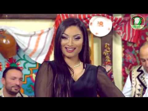 Malyna - Soacra-i soacra, n-am ce-i face (Miorita TV)