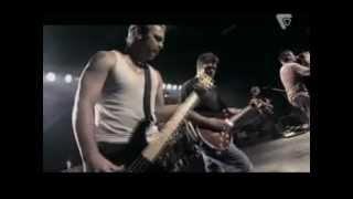 3 Doors Down - Not Enough - Live @ Munich (2002-10-14)