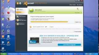 HOW TO INSTALL AVAST ANTI VIRUS 6.0.11 WITHOUT PAYING A SINGLE PENNY