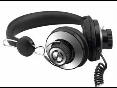 Phish - Headphones Jam