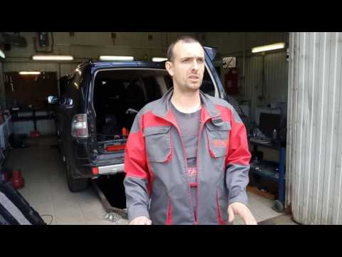 Какое ГБО лучше поставить на автомобиль - советы мастера!