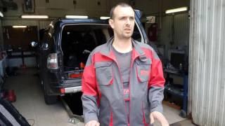 видео Газовое оборудование на автомобиль: ГБО 1/2/3/4/5/6-го поколения