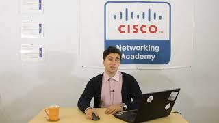 Cisco обучение с нуля: Cisco Linux LPI стандартные потоки и перенаправление