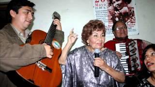 Carmencita Lara Cabellos Blancos Los De Mi Madre mp3 de A B P