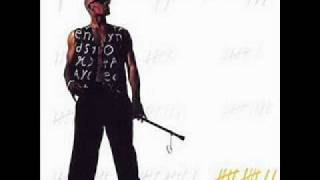 R. Kelly - I Like The Crotch On You