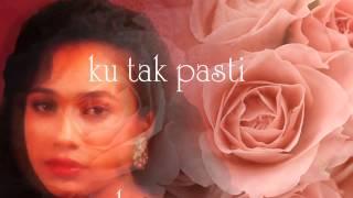 Download Lagu Curiga : Ning Baizura MP3