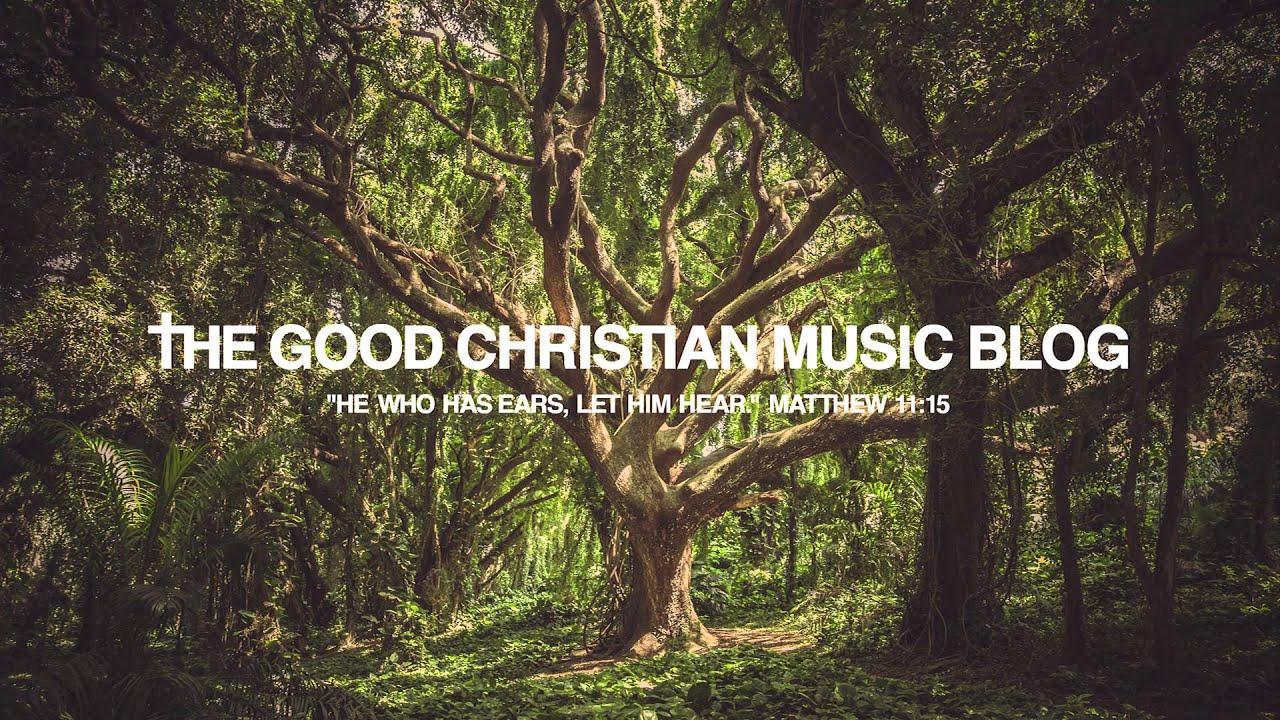 Eikon (with Darren and Jessie Clarke) - God Does Wonderful Things