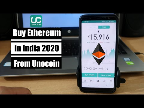 can we buy cryptocurrency in india