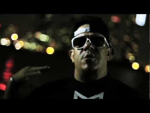 Maybach Latino A.G Cubano Feat. U.B. - On Demand [MMG Submitted]