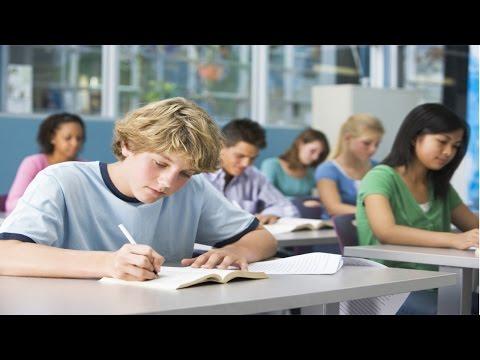 Curso CPT Marketing para Instituições de Ensino