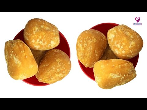 गुड़ के फायदे   Benefits Of Jaggery   Health Care Tips In Hindi