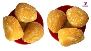गुड़ के फायदे | Benefits Of Jaggery | Health Care Tips In Hindi