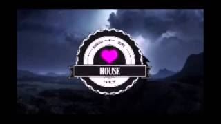 OneRepublic - Counting Stars Lonczinski Remix 1 Hour
