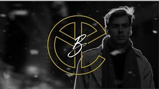 Yellow Claw - Fake Chanel Ft. A$AP Ferg (Besomorph Remix)