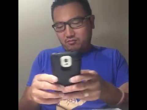 Filipino Sign Language! Deaf study bible story full epidose