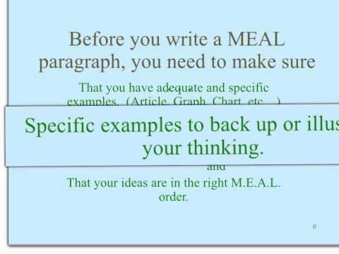How to write a Descriptive Essay - Custom-Essays
