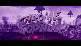 Olexesh x HellYes - CHROME GOPNIK [Trailer]