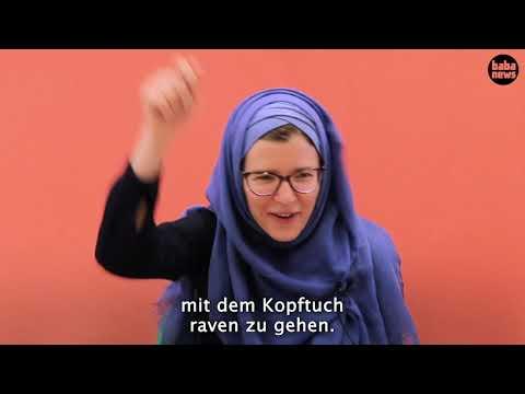 Xenja: «Auf der Party-Insel konvertierte ich zum Islam»