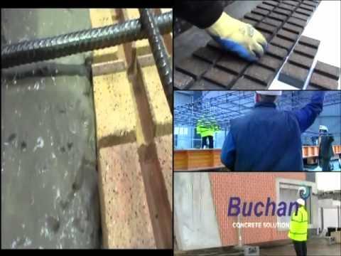 Buchan Concrete Solutions
