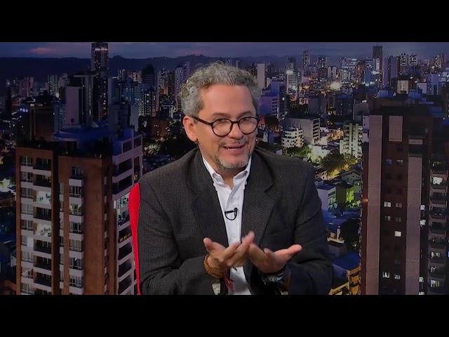 Control TV 13 de Abril - Veracidad de la información entregada por abogados