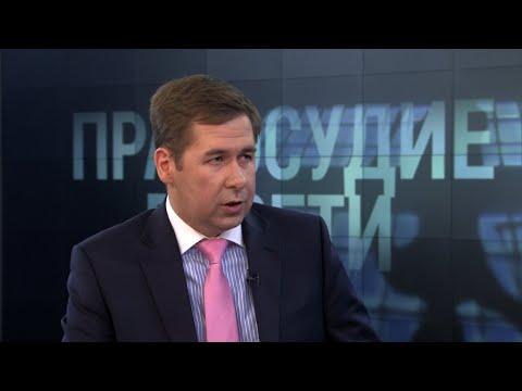 Илья Новиков: «На прокорм» следователей, которые занимаются экстремизмом, уже не хватает оппозиции