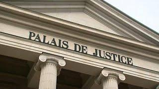 فرنسا تحاكم أما تركت رضيعها في صندوق سيارة عامين (فيديو)