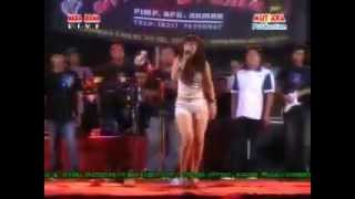Download Video Zaskia Gotik Sebelum Terkenal MP3 3GP MP4
