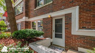 Home for Sale - 24B Chiswick Rd, Brighton