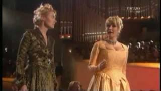 R.Strauss - Der Rosenkavalier - Waltz
