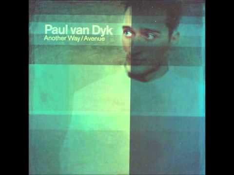 Paul Van Dyk  – Let's Goскачать. Слушать песню Paul van Dyk's