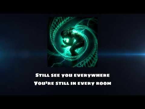 Disturbed - Uninvited Guest [Lyrics]