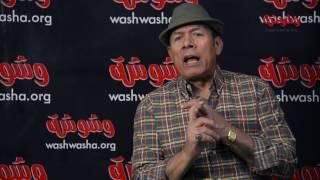 بالفيديو.. أحمد ماهر يفتح النار علي 'صوت القاهرة وقطاع الإنتاج'