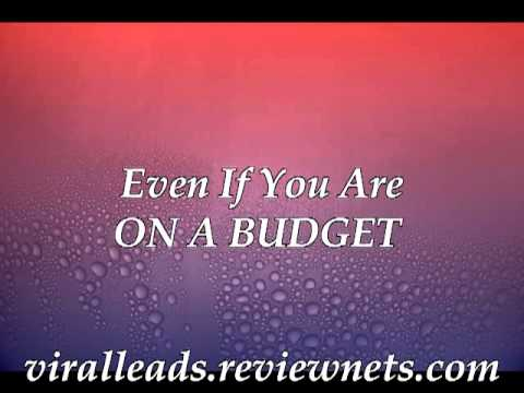 4Life Research Leads & How To Get Free Leads Forever