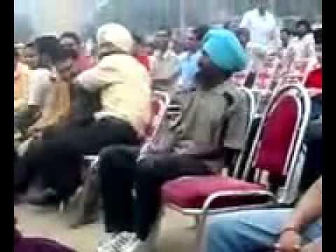 Funny Video JATTHD.Com DjPunjab Djmaza mr-jatt jatt.fm gippy grewal diljit dosanjh garry sandhu