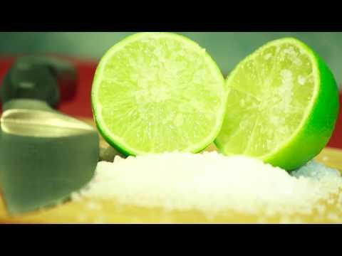 el jugo de limón lastima la próstata inflamada