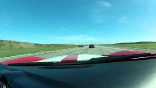 Gopr0057 - Dodge Viper Test Drive - Ontario Chrysler Jeep Dodge RAM