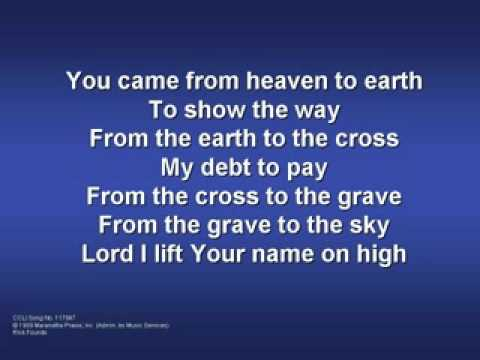 Christian devotional songs download english