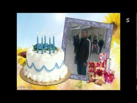pjesma bratu za rođendan ♥MOM BRATU♥ ZA♥ RODJENDAN ♥   YouTube pjesma bratu za rođendan