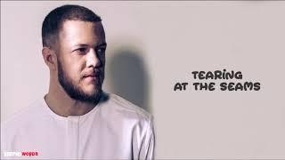 Imagine Dragons - Bad Liar   Lyrics Video