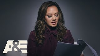 Church of Scientology Pens a Statement | Leah Remini: Scientology and the Aftermath | A&E