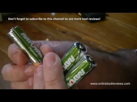 rayovac-platinum-nimh-lsd-batteries---eneloop-alternative---onlinetoolreviews.com