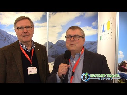 Insider Video: A Guide to Davos Klosters