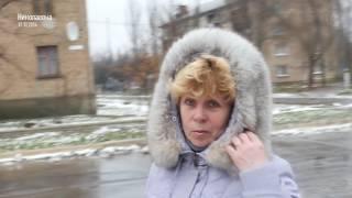 Выборы в Николаевке зашли в тупик