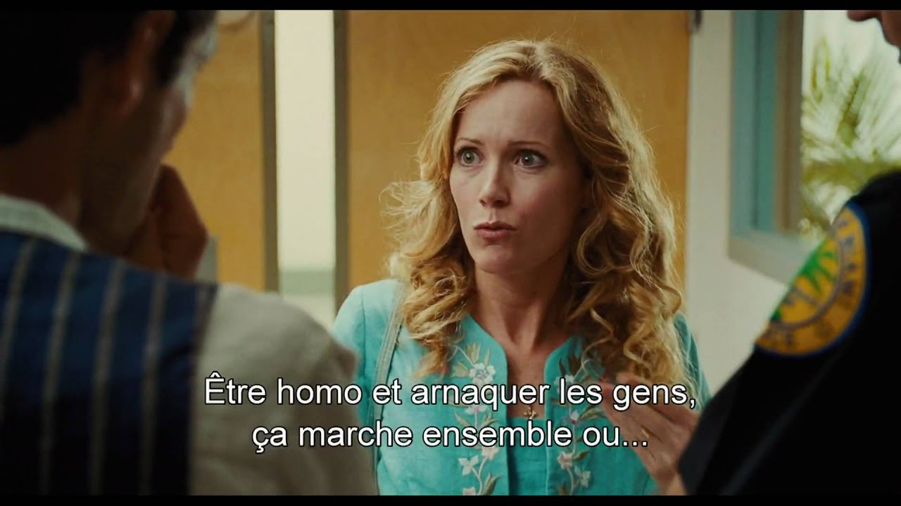 torrent i love you phillip morris vostfr