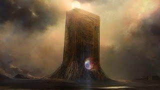 ArcheAge: ФАРМ 1-ГО ЭТАЖА БИБЛИОТЕКИ ЗА АСТРОЛОГА